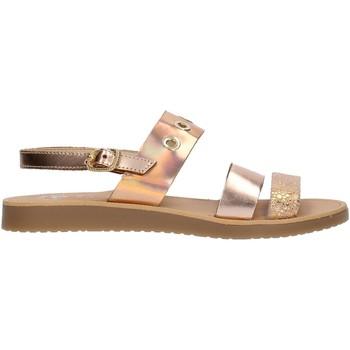 Cipők Lány Szandálok / Saruk Pablosky 453695 Pink