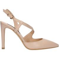 Cipők Női Szandálok / Saruk Bacta De Toi 884 Phard