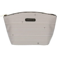Táskák Női Tokok Pash Bag 8385Gisele Ice with black stripes