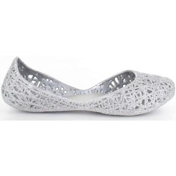 Cipők Gyerek Balerina cipők  Melissa 31737 Argento