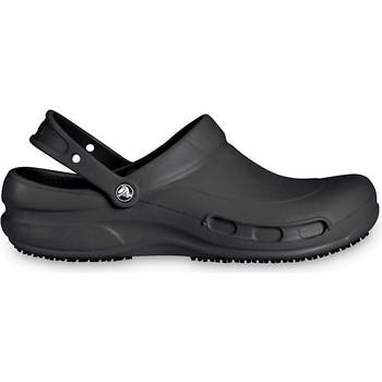 Cipők Férfi Klumpák Crocs Crocs™ Bistro 38