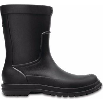 Cipők Férfi Gumicsizmák Crocs Crocs™ AllCast Rain Boot 38