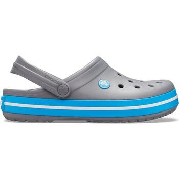 Cipők Férfi Klumpák Crocs Crocs™ Crocband™ 35