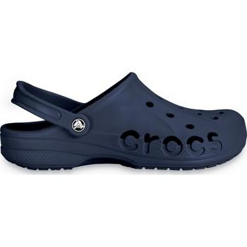 Cipők Férfi Klumpák Crocs Crocs™ Baya Navy