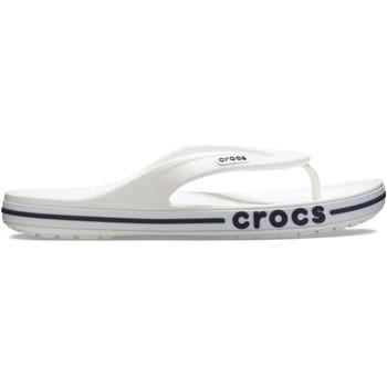 Cipők Férfi Lábujjközös papucsok Crocs Crocs™ Bayaband Flip 1