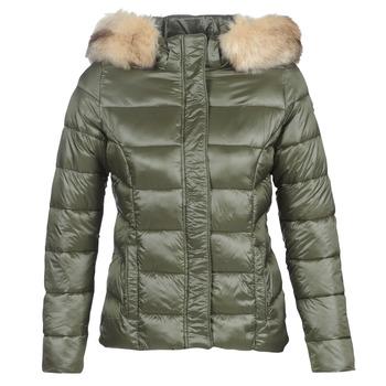 Ruhák Női Steppelt kabátok Kaporal PERLE Keki