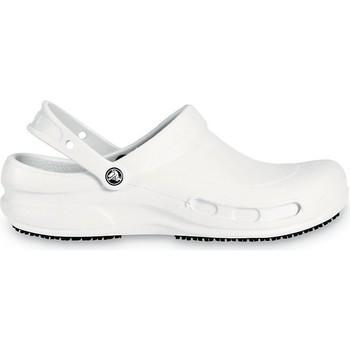 Cipők Férfi Klumpák Crocs Crocs™ Bistro 1