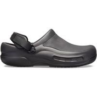 Cipők Férfi Klumpák Crocs Crocs™ Bistro Pro LiteRide Clog 38