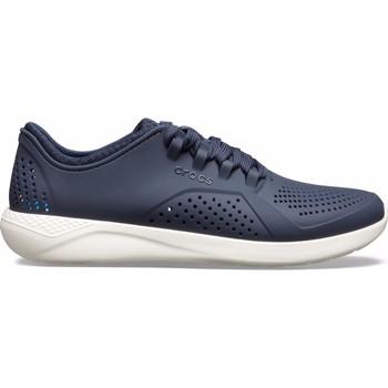 Cipők Férfi Rövid szárú edzőcipők Crocs Crocs™ LiteRide Pacer 1