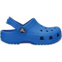 Cipők Gyerek Klumpák Crocs Crocs™ Kids' Classic Clog Ocean