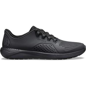 Cipők Férfi Rövid szárú edzőcipők Crocs Crocs™ LiteRide Pacer 38