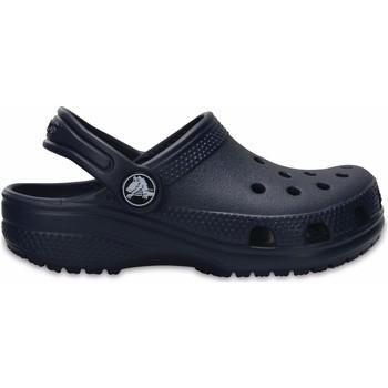 Cipők Gyerek Klumpák Crocs Crocs™ Kids' Classic Clog Navy