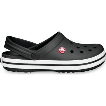 Cipők Férfi Klumpák Crocs Crocs™ Crocband™ 38