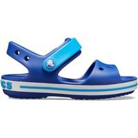 Cipők Gyerek Szandálok / Saruk Crocs Crocs™ Kids' Crocband Sandal 19