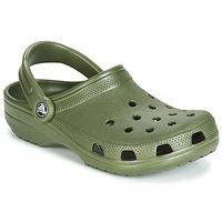 Cipők Klumpák Crocs CLASSIC Keki