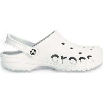 Cipők Férfi Klumpák Crocs Crocs™ Baya 1