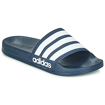 Cipők strandpapucsok adidas Performance ADILETTE SHOWER Tengerész