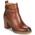 Cipők Női Bokacsizmák Pikolinos
