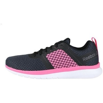 Cipők Női Futócipők Reebok Sport PT Prime Run