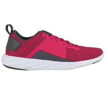 Cipők Női Rövid szárú edzőcipők Reebok Sport Astroride WA