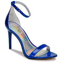 Cipők Női Szandálok / Saruk Katy Perry THE JAMIE Kék