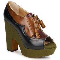 Shoes Női Félcipők Rochas SHEZAN Sokszínű