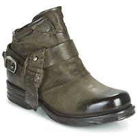 Cipők Női Csizmák Airstep / A.S.98 SAINT EC STRAPE Keki