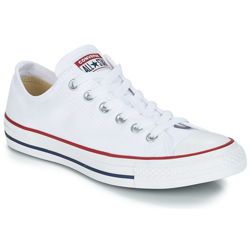 cb8c45e4376 CHUCK TAYLOR ALL STAR CORE OX