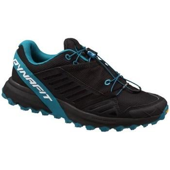 Cipők Női Futócipők Dynafit Alpine Pro W