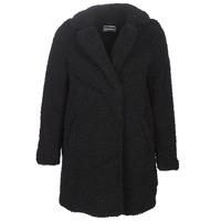 Ruhák Női Kabátok Noisy May NMGABI Fekete