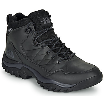 Cipők Férfi Hótaposók The North Face STORM STRIKE II WP Fekete