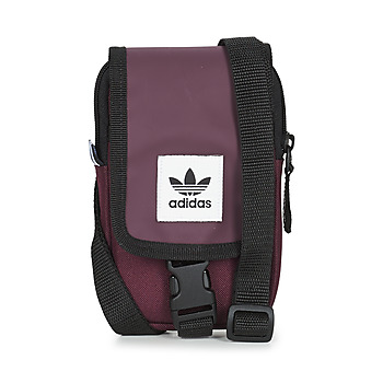 Táskák Kistáskák adidas Originals MAP BAG Lila