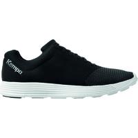 Cipők Rövid szárú edzőcipők Kempa Chaussure K-FLOAT noir/blanc