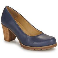Cipők Női Félcipők Casual Attitude HARCHE Tengerész