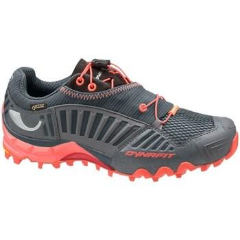 Cipők Női Rövid szárú edzőcipők Dynafit WS Feline Gtx Szürke