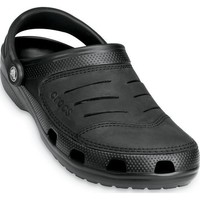 Cipők Férfi Klumpák Crocs Crocs™ Bogota Men 38