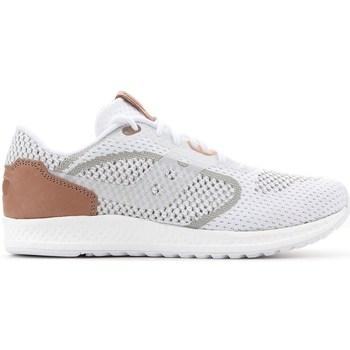 Cipők Férfi Rövid szárú edzőcipők Saucony Shadow 5000 Evr