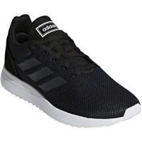 Cipők Női Futócipők adidas Originals RUN70S Fekete