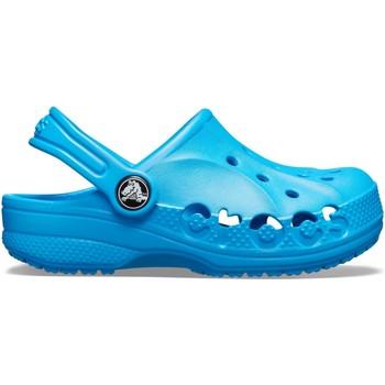 Cipők Fiú Klumpák Crocs Crocs™ Baya Clog Kid's Ocean