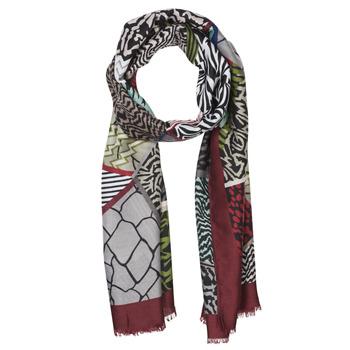 Textil kiegészítők Női Sálak / Stólák / Kendők André VERA Multi