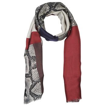 Textil kiegészítők Női Sálak / Stólák / Kendők André PYTHON Multi