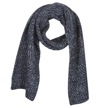 Textil kiegészítők Női Sálak / Stólák / Kendők André MINETTE Tengerész