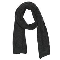 Textil kiegészítők Női Sálak / Stólák / Kendők André DOUNIA Fekete