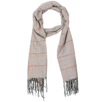 Textil kiegészítők Női Sálak / Stólák / Kendők André EGLANTINE Multi
