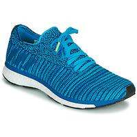 Cipők Gyerek Futócipők adidas Performance adizero prime Kék