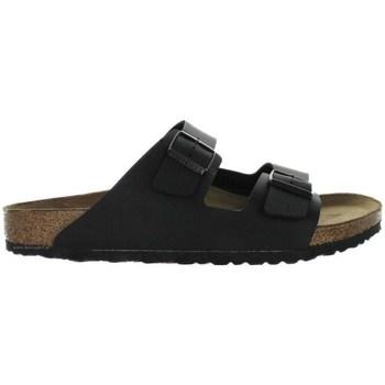 Cipők Férfi Papucsok Birkenstock Arizona