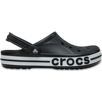 Cipők Férfi Klumpák Crocs Crocs™ Bayaband Clog 38