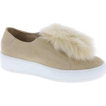 Cipők Női Belebújós cipők Steve Madden 91000212 0W0 09001 11006 Nudo