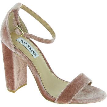 Cipők Női Szandálok / Saruk Steve Madden 91000213 0W0 09005 09003 Cipria