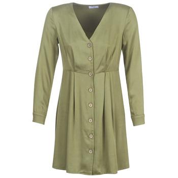 Ruhák Női Rövid ruhák Betty London LAKI Keki